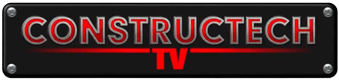 Constructechtv-logo